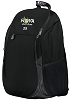 High Five Free Form Backpack